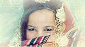 mahdia_m32eb1c11.jpg